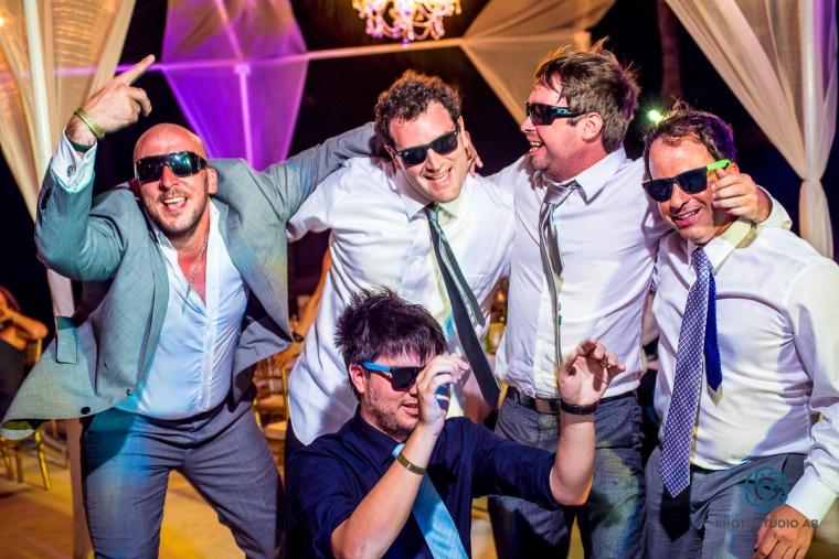 Weddingphotographyplayadelcarmen041