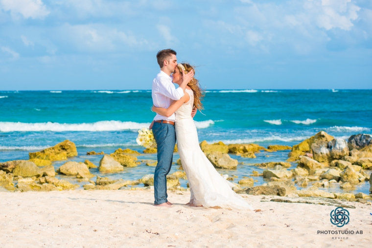 weddingphotoplayadelcarmen005