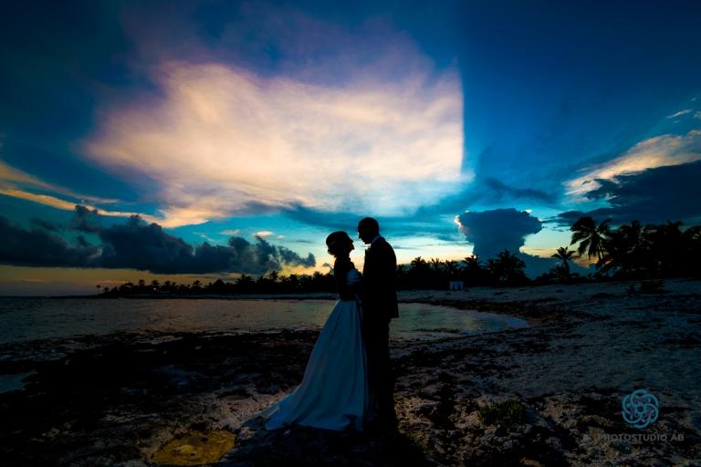 weddingphotoplayadelcarmen006