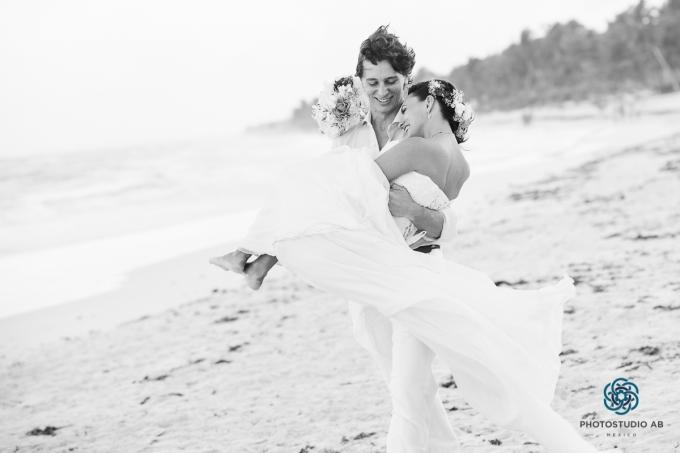 weddingphotoplayadelcarmen009