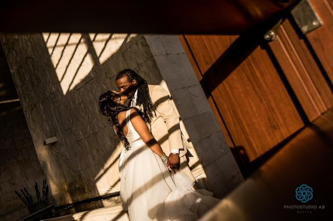 weddingphotorivieramaya
