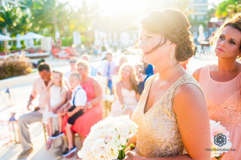 weddingphotorivieramaya001