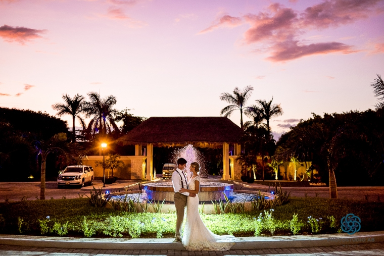 weddingphotocancun
