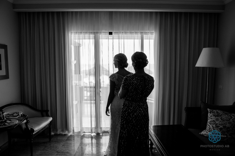 weddingphotocancun013