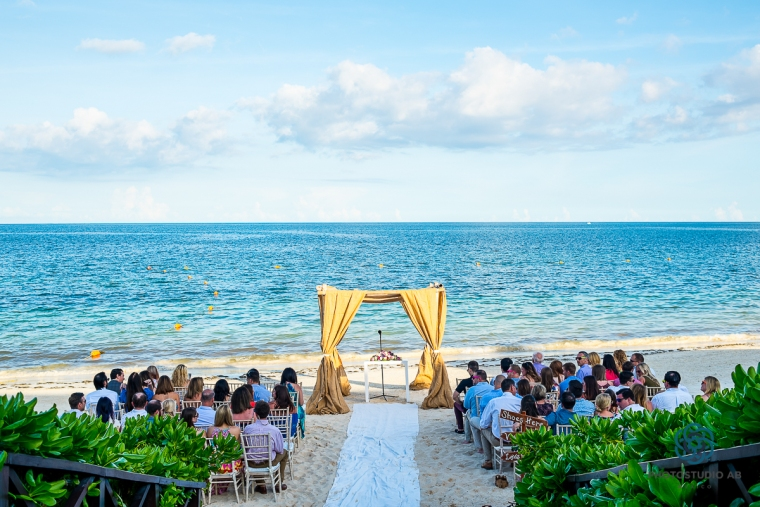weddingphotocancun021