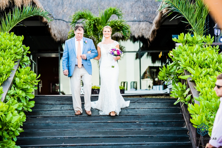 weddingphotocancun023