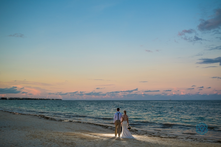 weddingphotocancun032