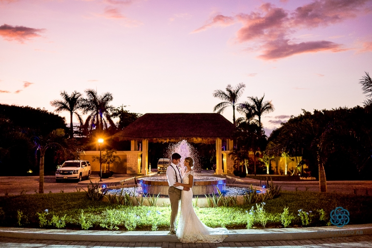 weddingphotocancun036