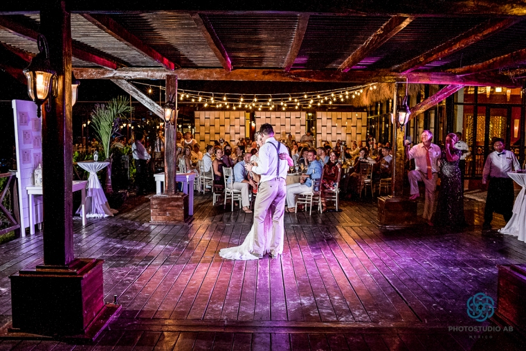 weddingphotocancun040