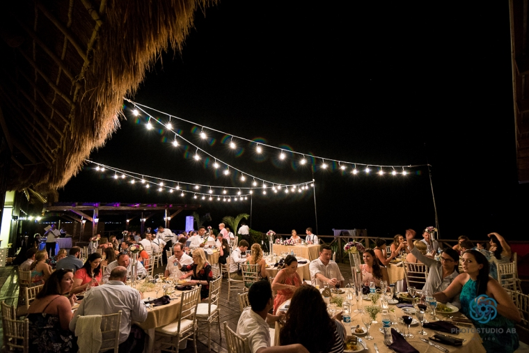 weddingphotocancun041
