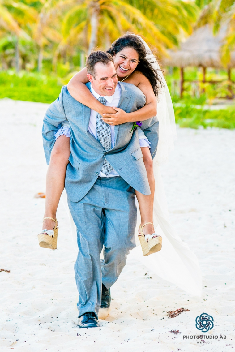 weddingphotoplayadelcarmen