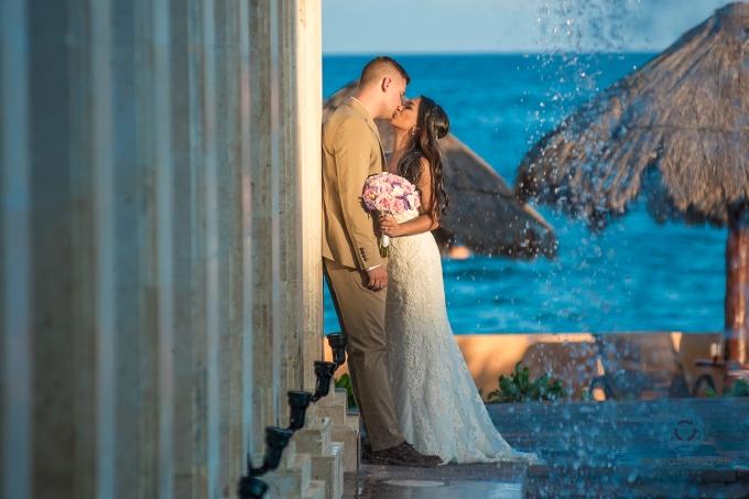 weddingcancunphotographer