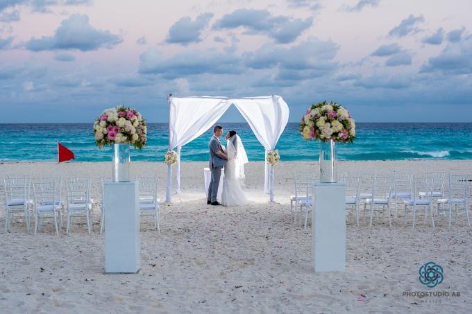 weddingcancunphotography