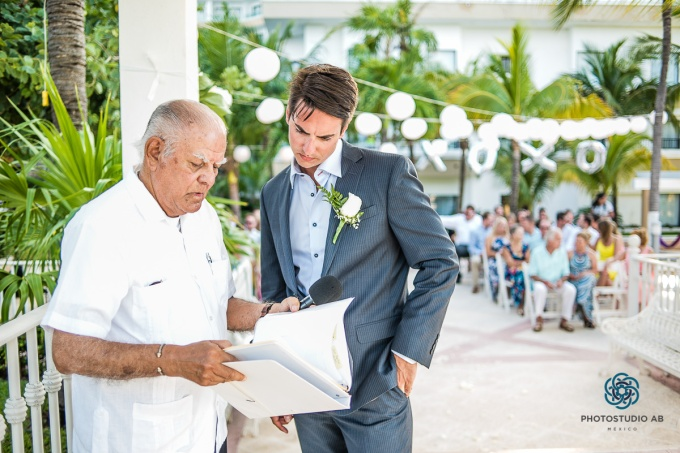 weddingphotographycancun002