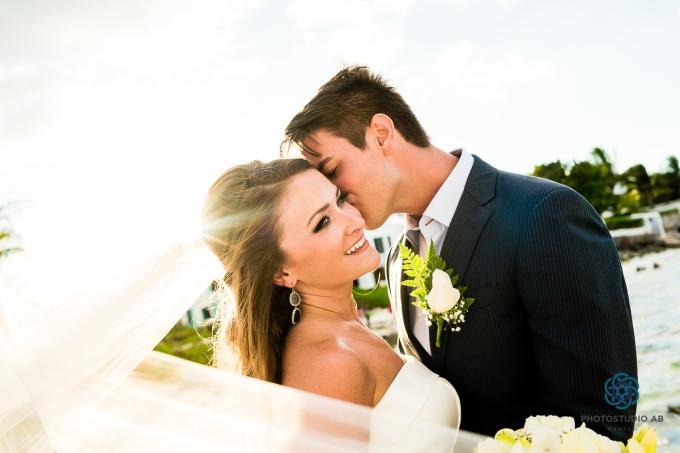 weddingphotographycancun020