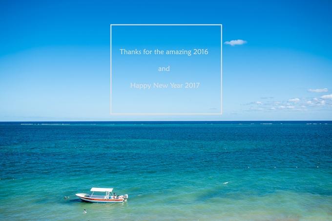 happy-new2017envio