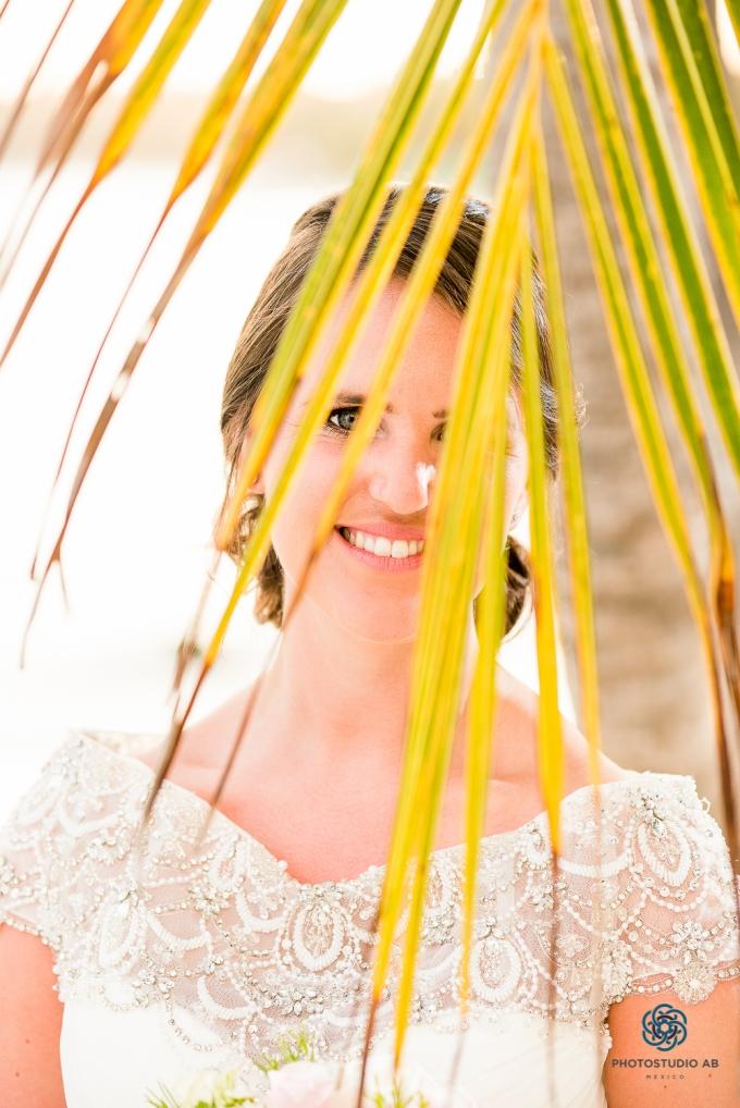 weddingplayadelcarmenphotography