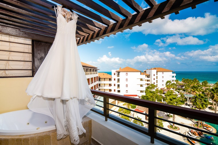 cancun-wedding-photo002
