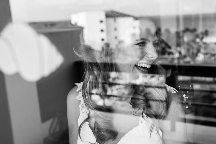 cancun-wedding-photo016