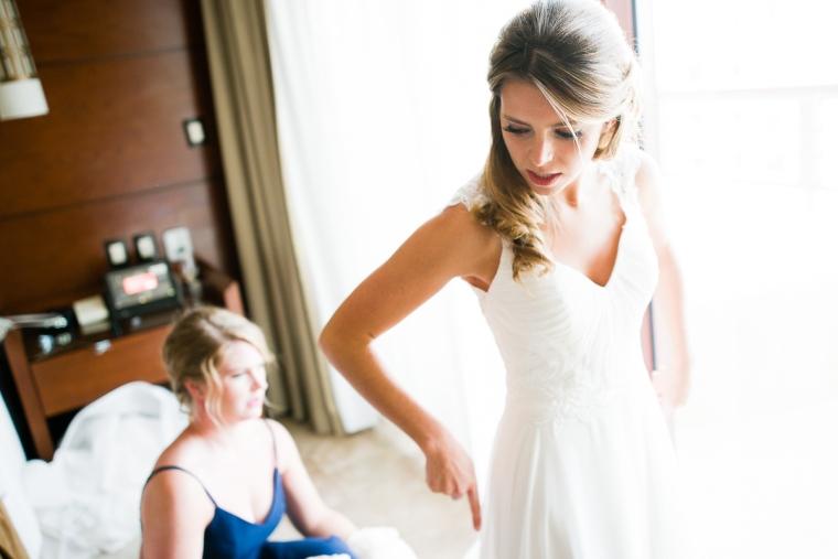 cancun-wedding-photo017