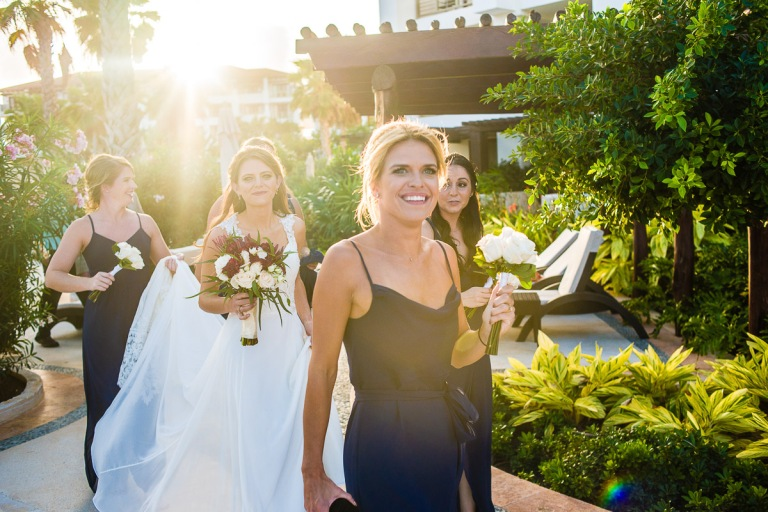 cancun-wedding-photo018