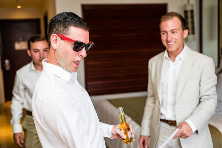 cancun-wedding-photo023