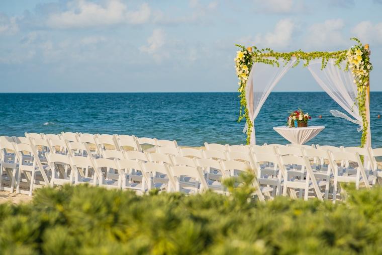 cancun-wedding-photo024
