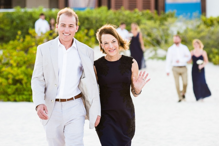 cancun-wedding-photo025