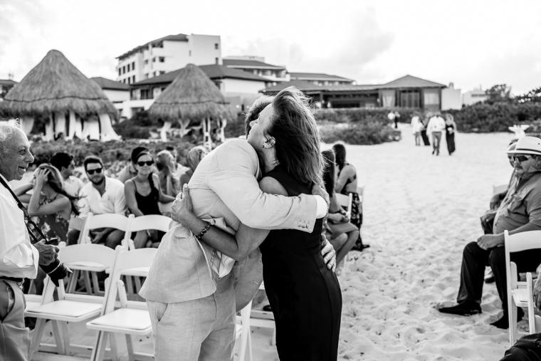 cancun-wedding-photo026