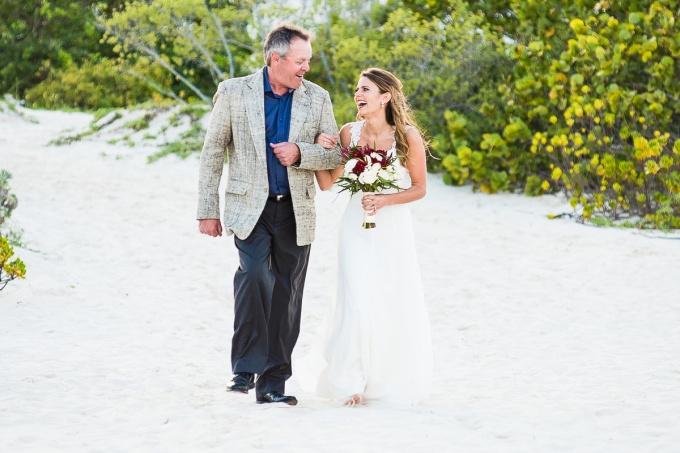 cancun-wedding-photo027