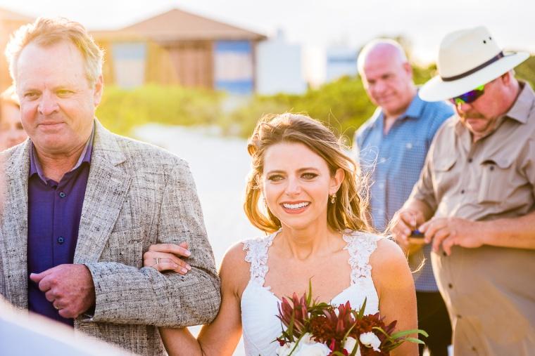 cancun-wedding-photo028