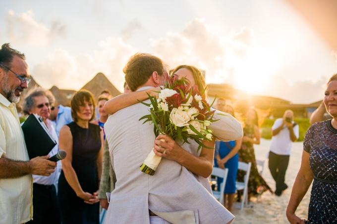 cancun-wedding-photo029