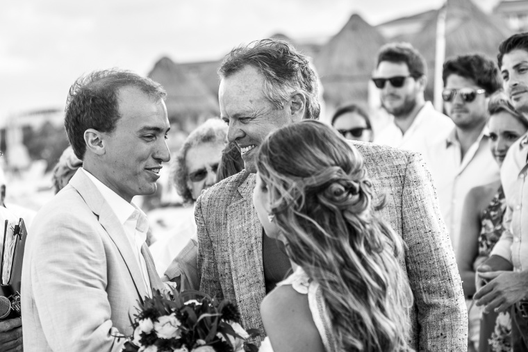 cancun-wedding-photo030