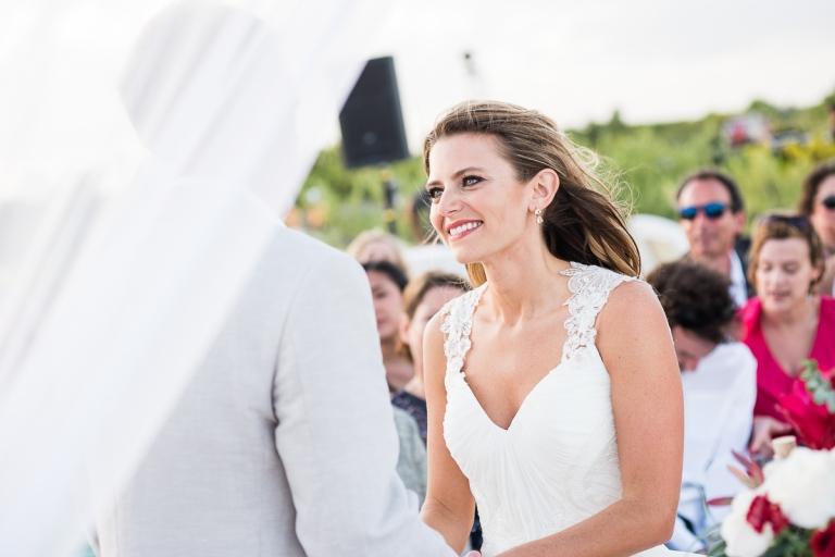 cancun-wedding-photo031