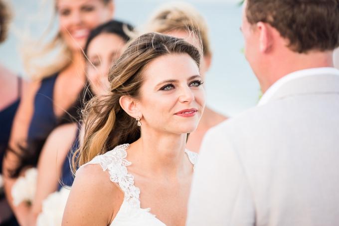 cancun-wedding-photo032