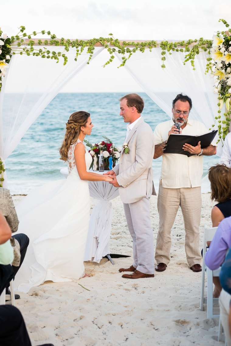 cancun-wedding-photo033