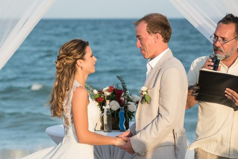 cancun-wedding-photo034