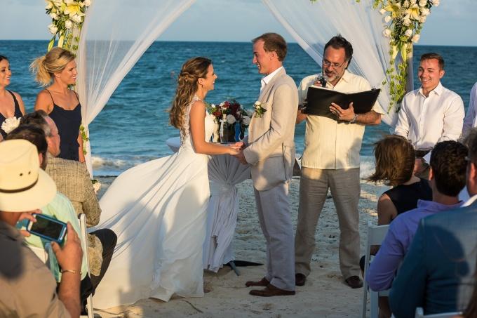cancun-wedding-photo035