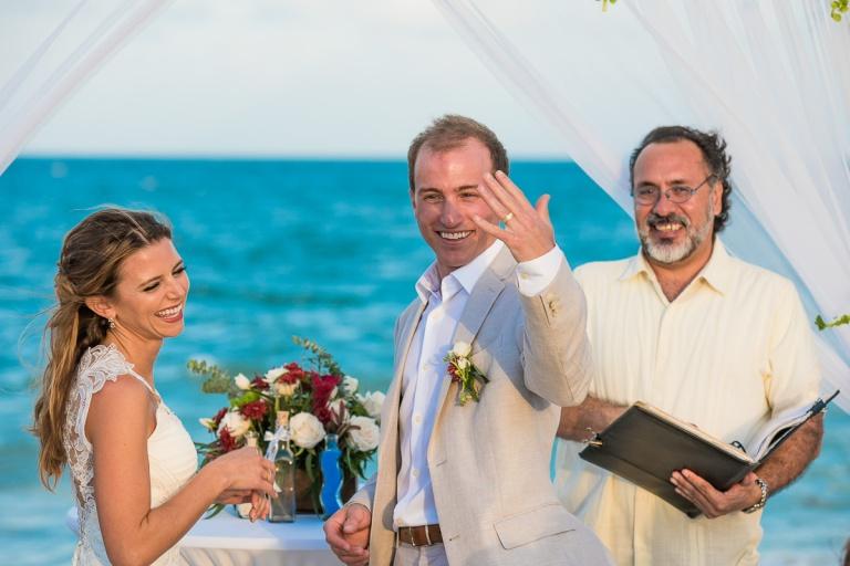 cancun-wedding-photo036