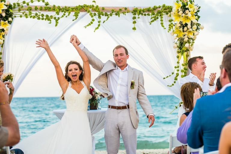 cancun-wedding-photo037