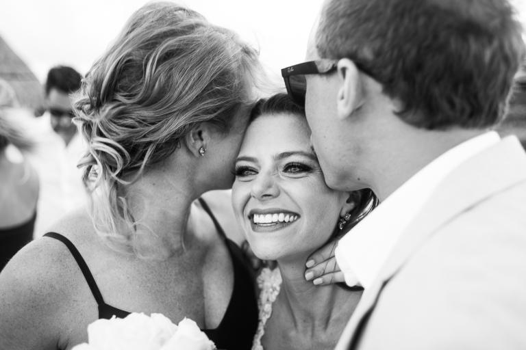 cancun-wedding-photo038