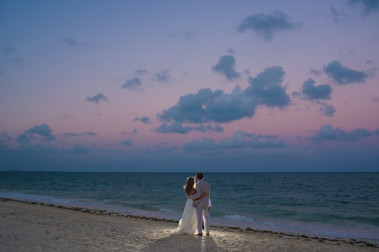 cancun-wedding-photo040