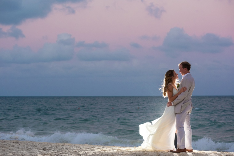 cancun-wedding-photo041