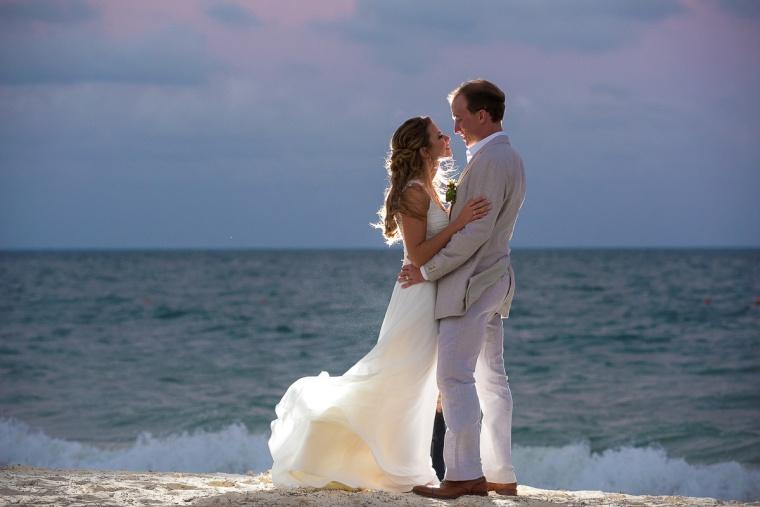 cancun-wedding-photo042