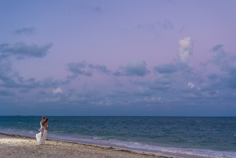 cancun-wedding-photo043