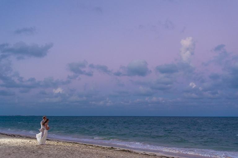 cancun-wedding-photo043