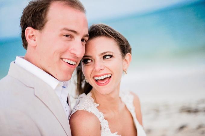 cancun-wedding-photo044