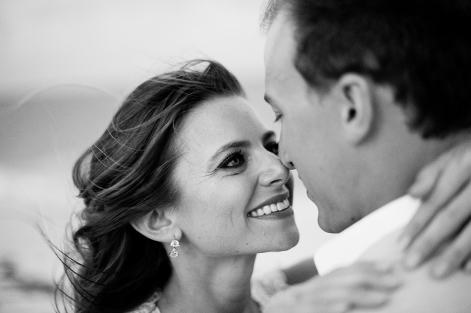 cancun-wedding-photo045