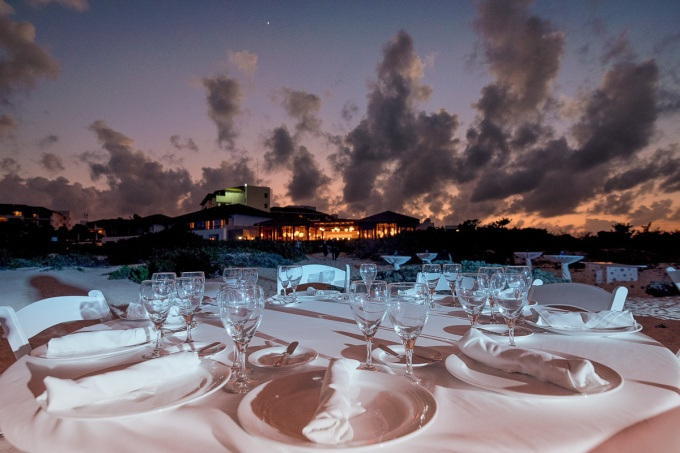 cancun-wedding-photo046