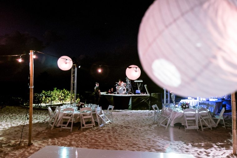 cancun-wedding-photo047
